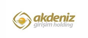 Akdeniz Girişim Holding