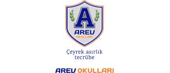AREV OKULLARI