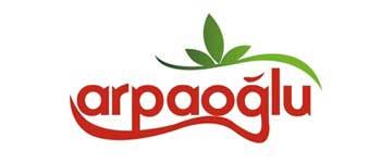 Arpaoğlu
