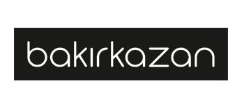 BAKIRKAZAN