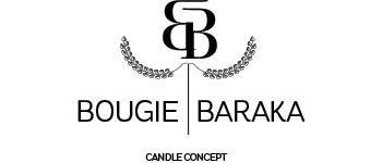 BOGUIE BARAKA
