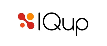 Iqup