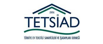 TETSİAD